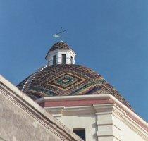 Hotels in Sassari