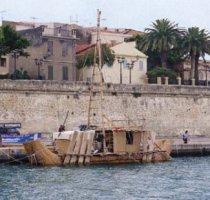 Hotel in Sardegna