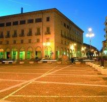 Hotels in Sardinia